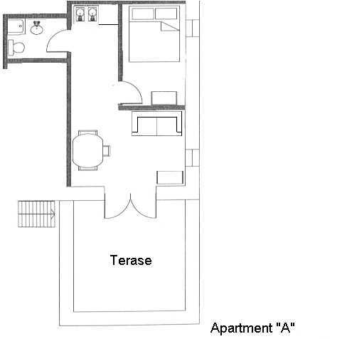 a-floorplan