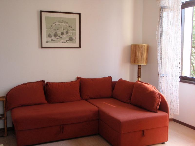 a-livingroom