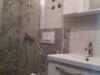 a-bathroom