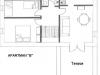 b-floorplan