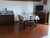 b-livingroom