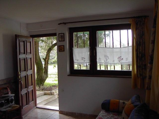 g-livingroom
