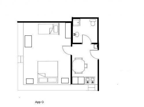 g-floorplan