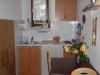 g-kitchen