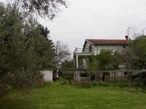 property-house2