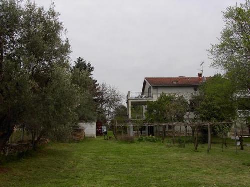 property-house3