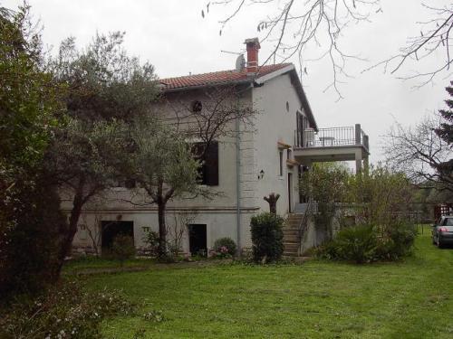 property-house4