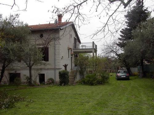 property-house5