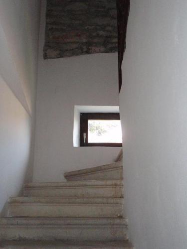property-house6