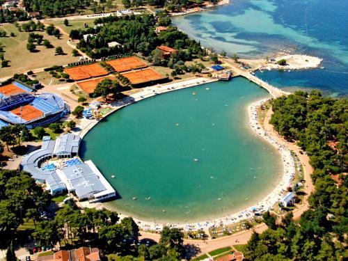 sol-stella-maris-resort-umag