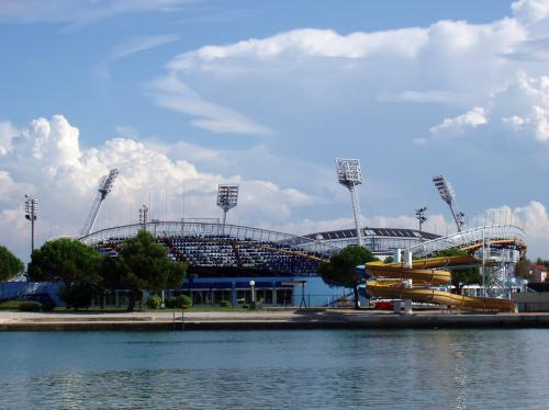 stella-maris-stadion